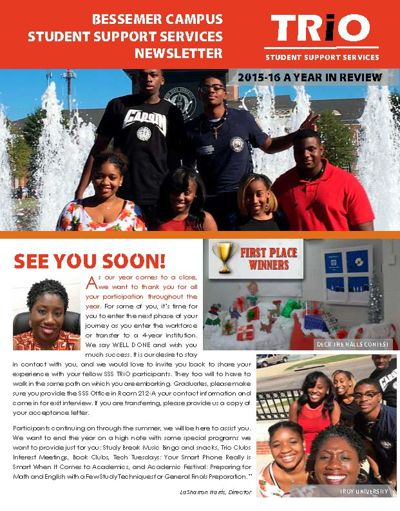 SSS Spring 2017 Newsletter_Page_1