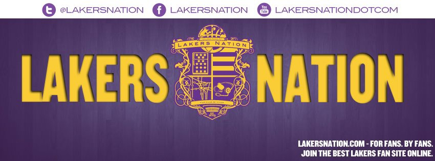 The 2012-2013 Los Angeles Lakers
