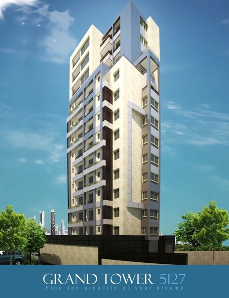 Apartments for Sale in Beirut Lebanon - Sodeco Gestion - Real Es
