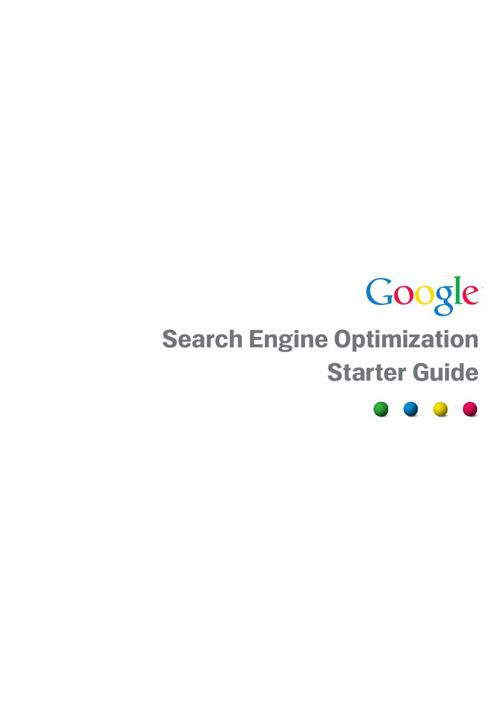 search-engine-optimization-starter-guide