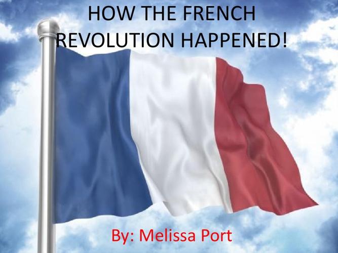 Melissa Port Storybook