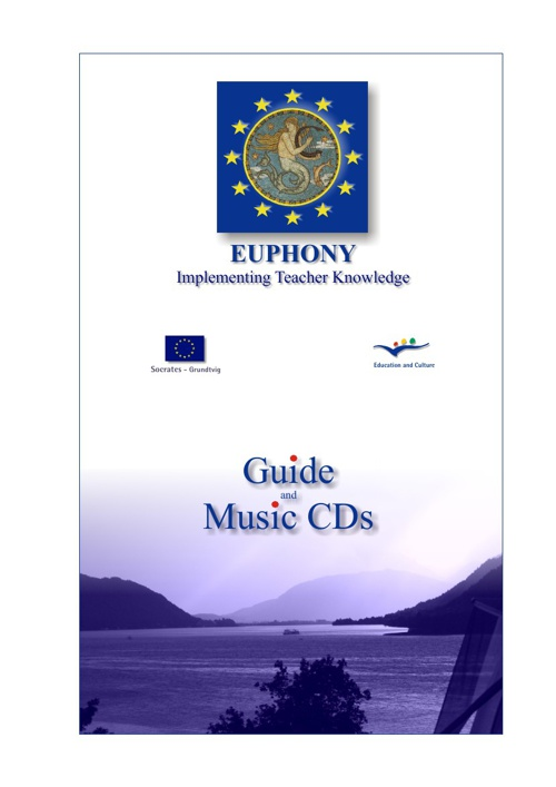 Euphony Guide