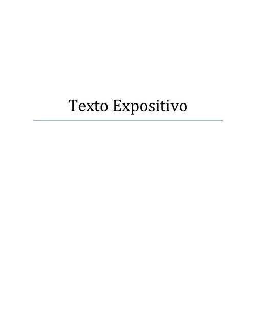 José Roberto Núñez Gómez 2ºD Texto expositivo corrección
