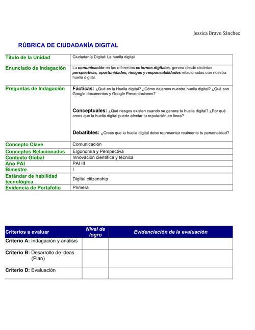 RÚBRICA DE CIUDADANÍA DIGITAL.docx (4).jessy b