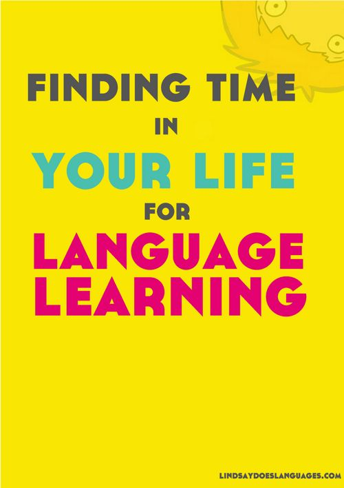 Finding-Time-in-Your-Life-for-Language-Learning-v.1.1-September-