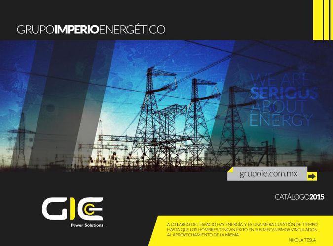 Catálogo_GIE_2015