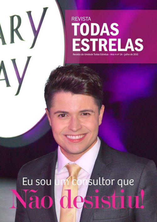 Jornal julho 2015