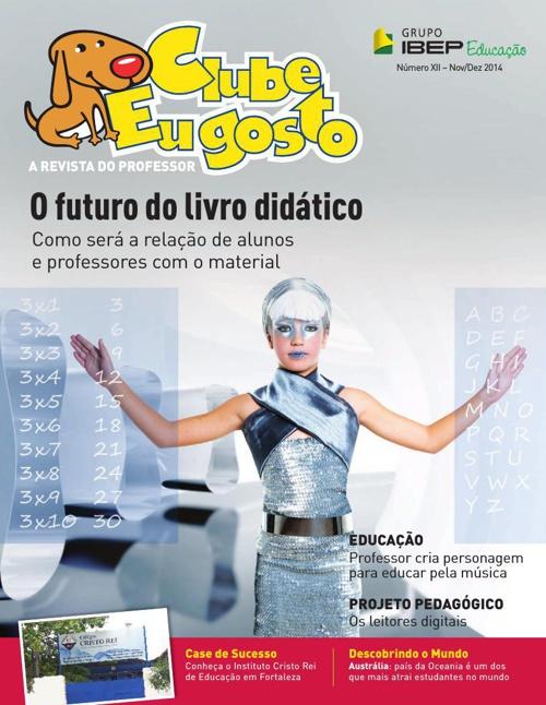 revista-clube-eu-gosto-XIIb