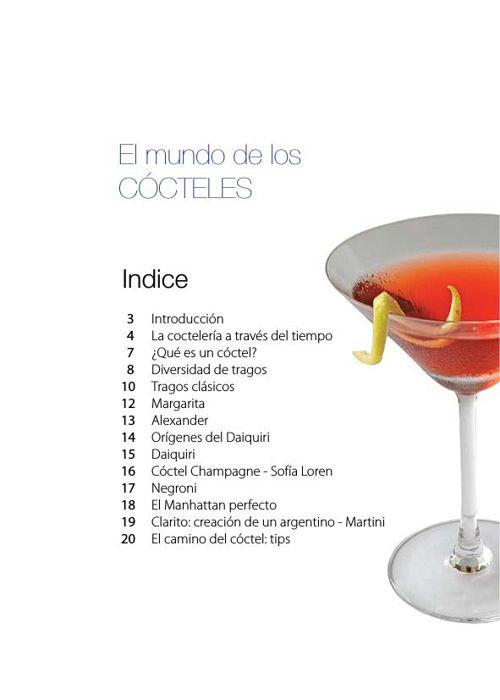 cocteles1