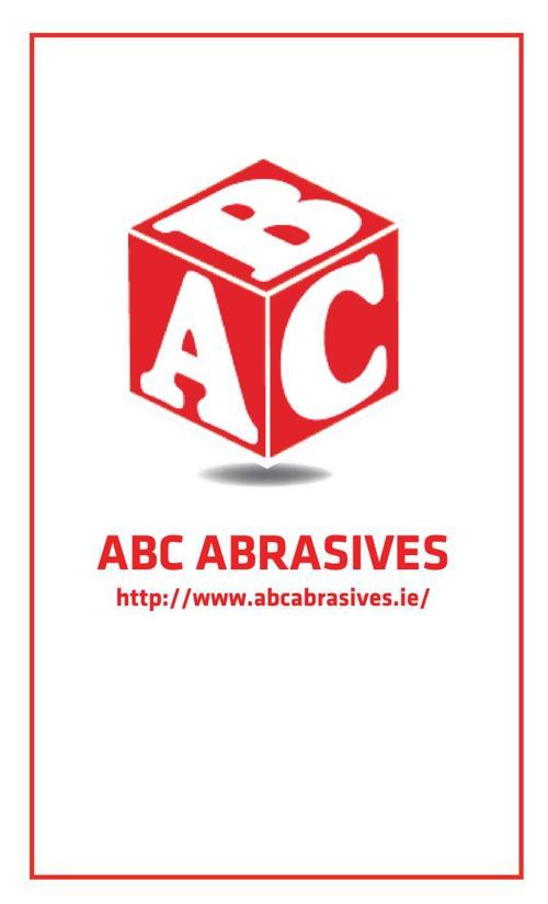 A4•Dekton•ABCabrasives1•8•15noprice