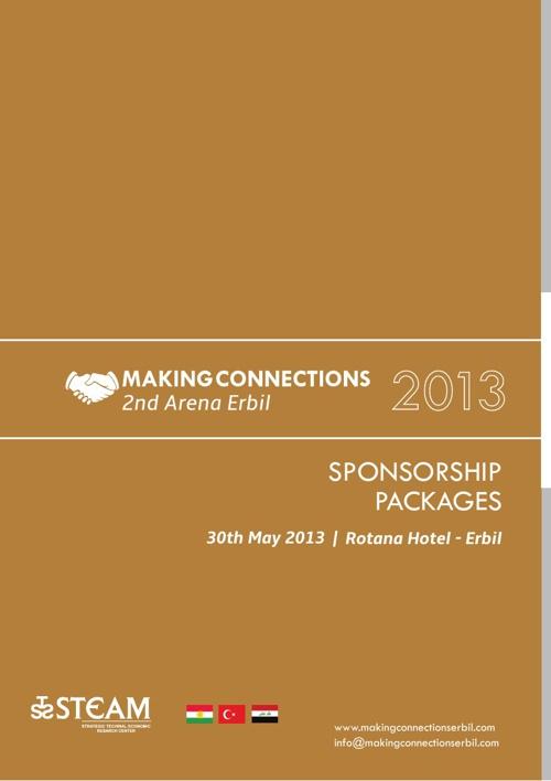 STEAM2013_SponsorshipPackage