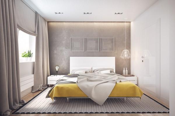 area-rug-600x400