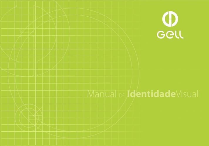 Gell - Manual