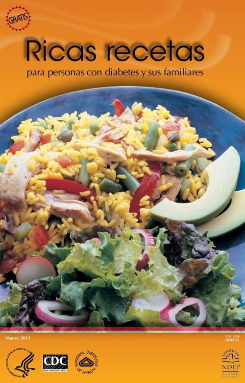 Copy of ricas-recetas-508