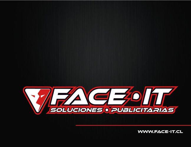 PRESENTACION FACE-IT2015