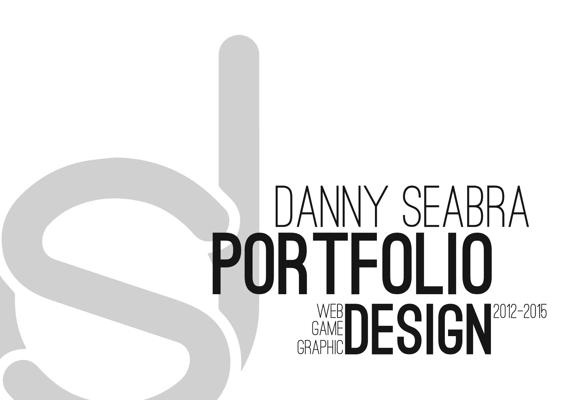 New portfolio-01