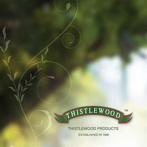 Thistlewood Products
