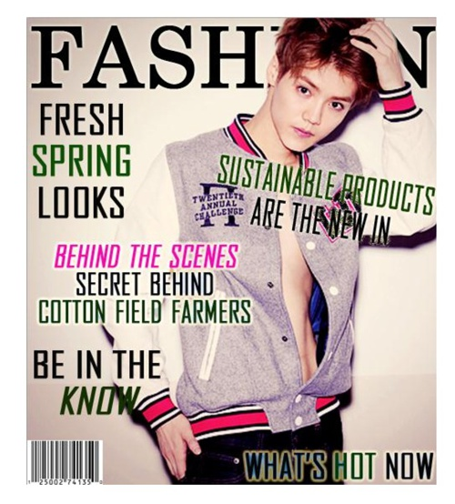TNC Magazine