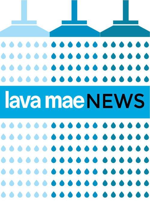 LavaMae-News-2014