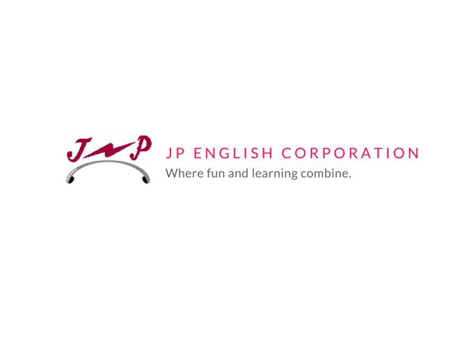 JP English Training File (2017)