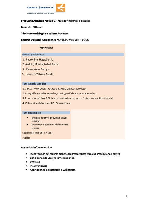 Copia de Propuesta Actividad MF_RRDD (1)