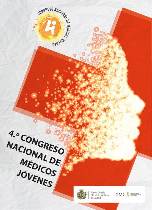 PROGRAMA IV Congreso de Médicos Jóvenes