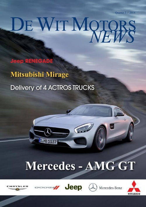 DeWitMotors_News_Sept14