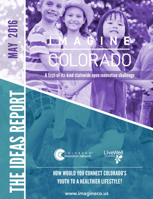 Imagine Colorado Report_FINAL