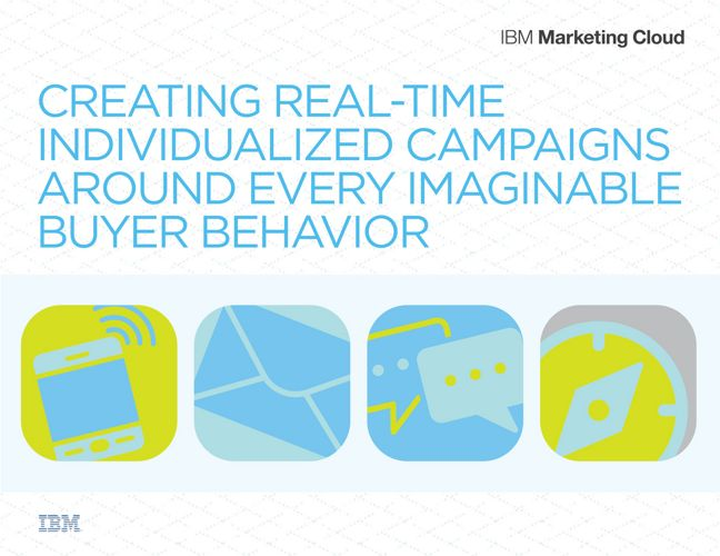 WP_Creating_Real_Time_Individualized_Campaigns kllsakl ,m, ,m,dm