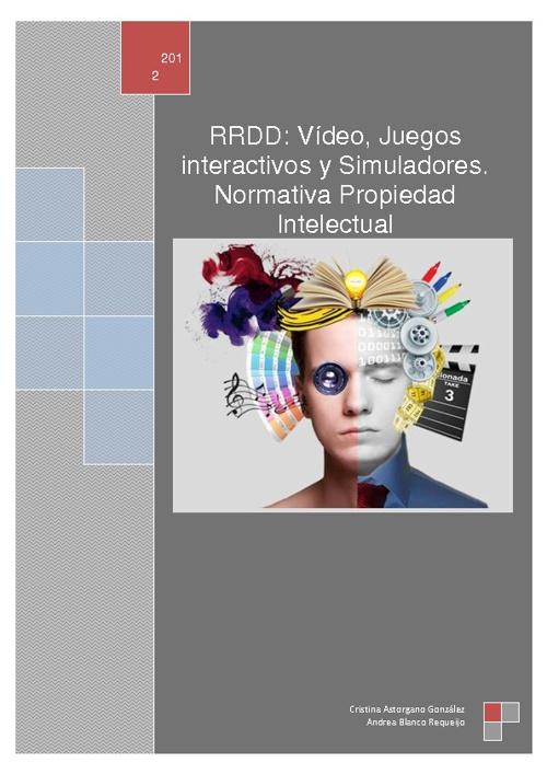 RRDD_video_simulaciones_normativaPI