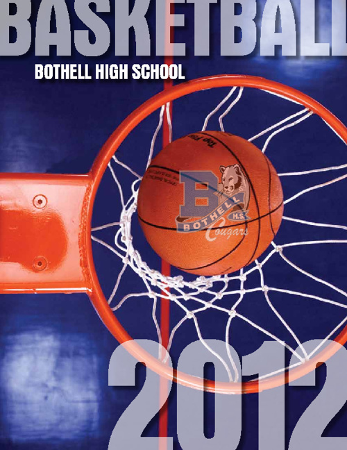 Bothell Basketball Program