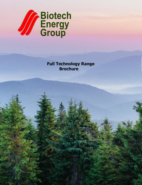 Biotech Energy Group  Brochure Oct 2016