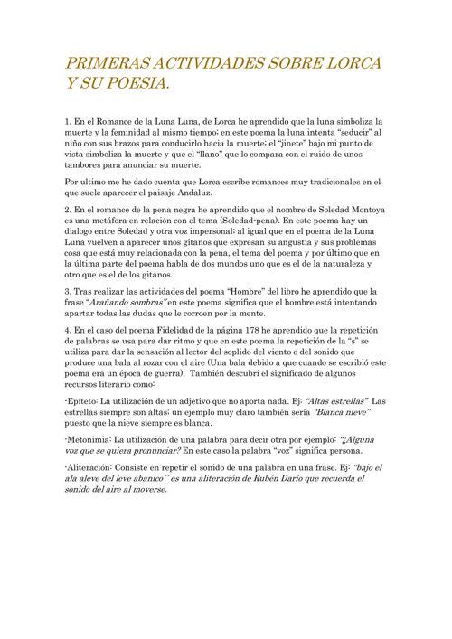 informe lorca 1