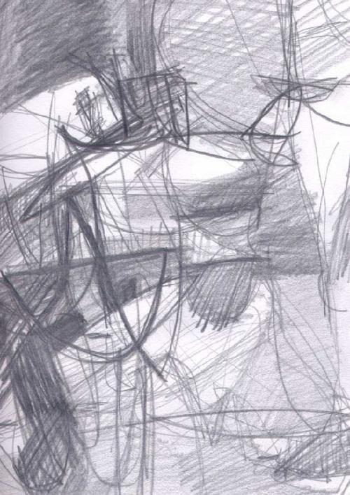 Sketchbook_Borth y Gest