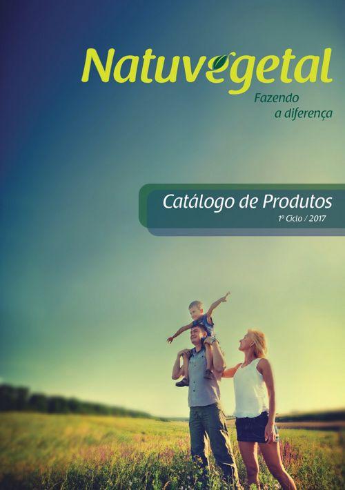 Natuvegetal-Catálago-de-Produtos