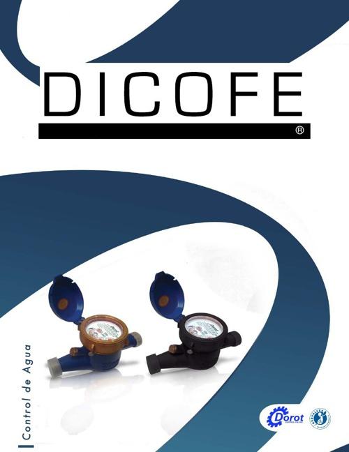Catalogo Dorot