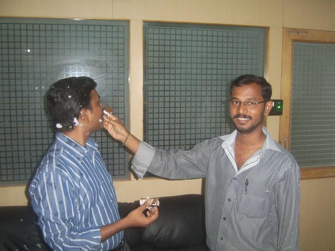 Thiru