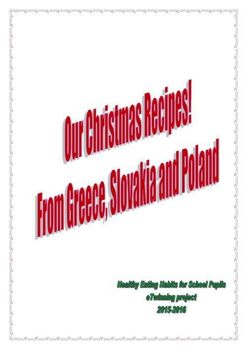Our_Christmas_Recipes