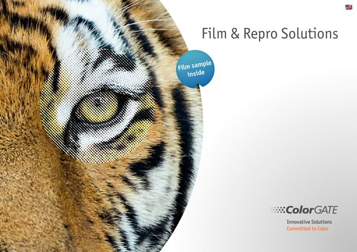 Brochure Film- und Repro-Solutions EN 21-02-17