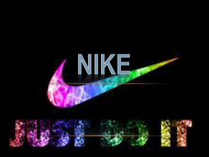 PRODUCTOS-NIKE