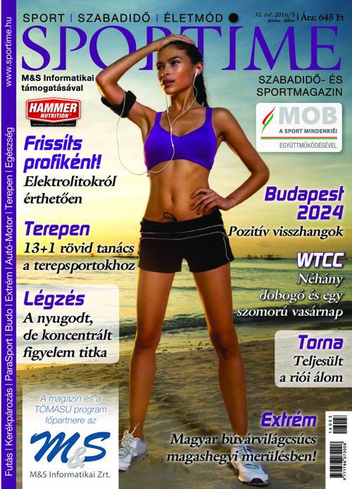 Sportime Magazin_2016_3_Digi