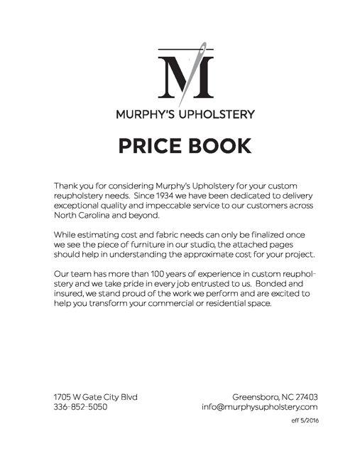 PriceBook052616