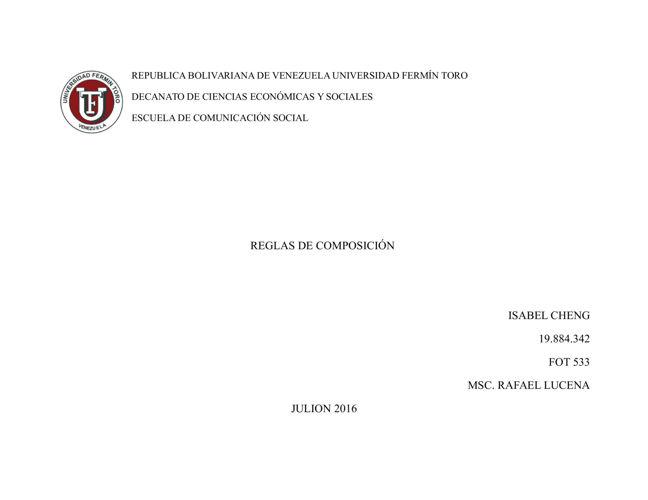 REGLAS_DE_COMPOCISION (1)