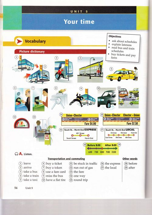 Copy (2) of WPP2 - Unit 5