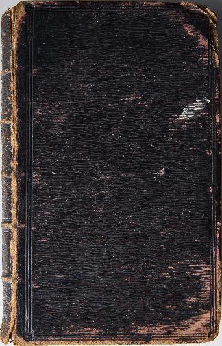 Pengler's Diary