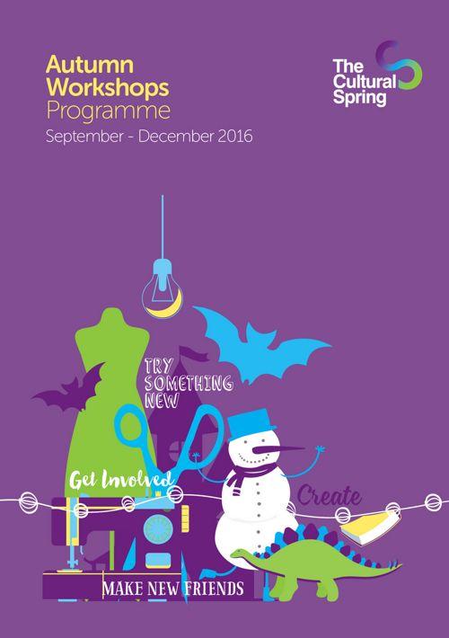 Autumn-Workshop-Programme-2016-FINAL- flip