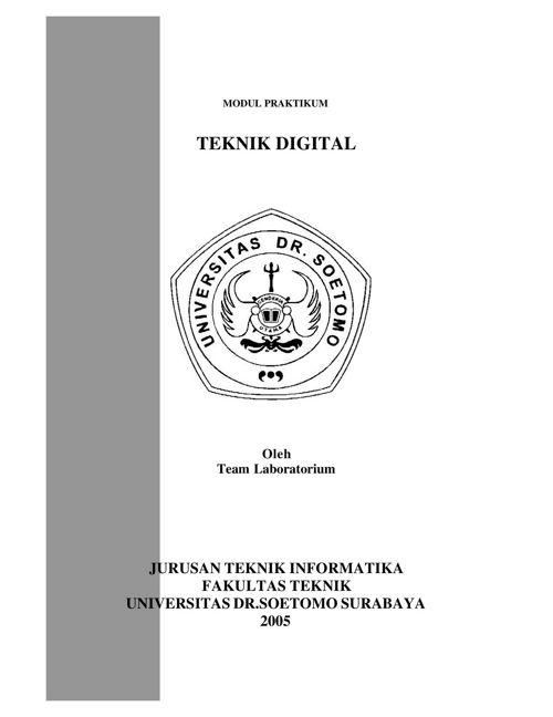 teknik-digital