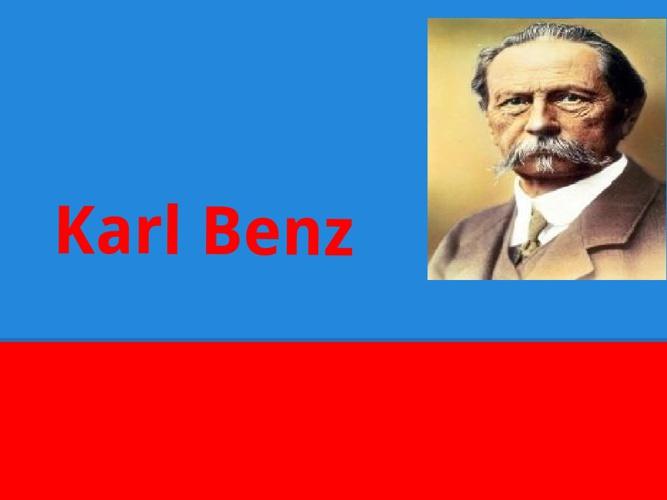 P1 Brodeberg Karl Benz