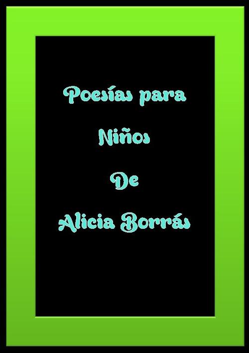 poesia 1