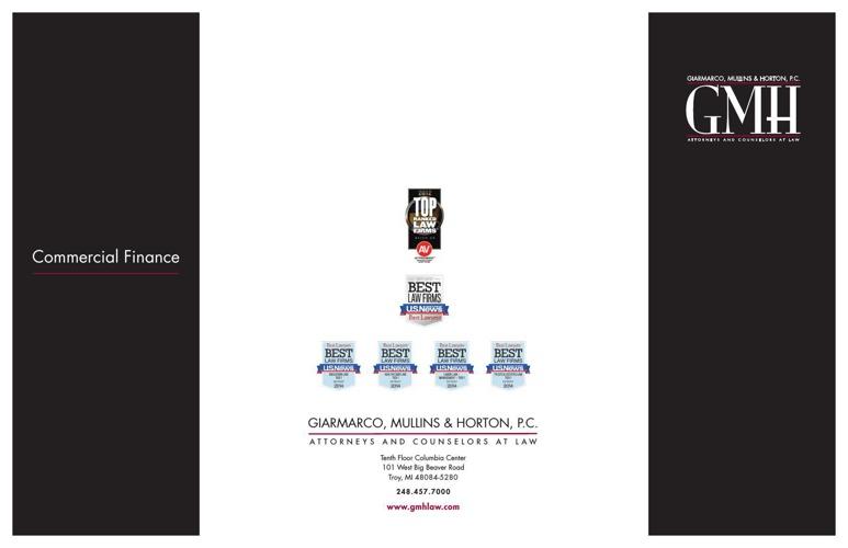 102694 GMH Comm Finance Brochure_Layout 1